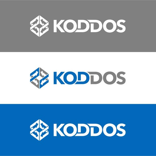 koddos best web hosting